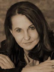 Andrea Nagele - Www.krimiautoren.at